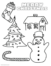 Free Christmas Coloring Sheets Adult Coloring Pages Beautiful Free