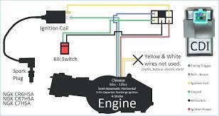 50cc atv cdi wiring plug wiring diagram option 50cc atv cdi wiring plug wiring diagram datasource 50cc atv cdi wiring plug
