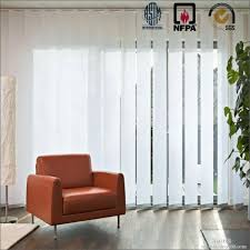 insulated blinds sliding door vertical patio shades for insulated vertical blinds