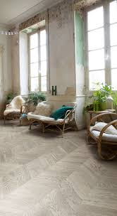 How To Choose The Ideal Living Room Floor In 2019 Trendy Interiors