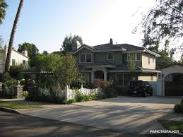 Small Picture Claire and Phils House from Modern Family IAMNOTASTALKER
