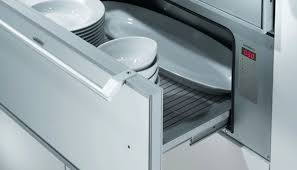 rediscovering the warming drawer oven warming drawer r77