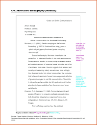Research Paper Title Template College Cover Page Template Essay 7 Research Paper Title