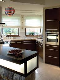 Small Kitchen Setup Small Kitchen Seating Ideas Pictures Tips From Hgtv Hgtv