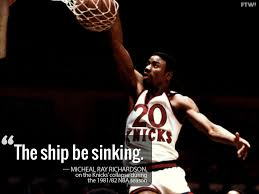 Best Sports Quotes Mesmerizing The 48 Best Sports Quotes Of All Time For The Win