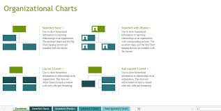 Organization Chart Template Exceltemplate