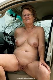 granny pussy porn pics Bestofsexpics com Teen lesbian stick toy to old granny cunt