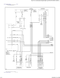 chevy wiring diagram wiring diagrams online cruze wiring diagrams
