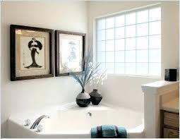 full size of glass block window shower installation in reviews windows showers bathroom bathrooms outstanding blo