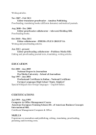 Student Gateway Learning Development Service Cheap Curriculum