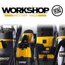 workshop wet dry vac. Perfect Workshop And Workshop Wet Dry Vac Y