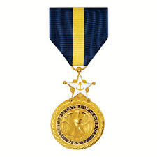 Medals And Ribbons Chart Us Navy Medals And Ribbons Chart Bedowntowndaytona Com