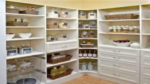 Kitchen Pantry Door Organizer Organizer How To Organize A Kitchen Pantry Pantry Organizers