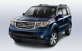 2015 honda pilot redesign. Delighful Pilot 2015 Honda Pilot With Redesign E