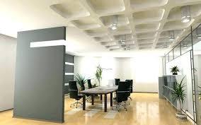 dental office decorating ideas. Dental Office Design Ideas  Interior . Decorating D