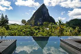 infinity pool design. Exellent Design View In Gallery The Most Incredible Pools  To Infinity Pool Design
