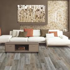 solidtech is easy to maintain routine sweeping and wet mopping keeps the floor looking new