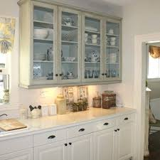white french country kitchen cabinets french country kitchen cabinets kitchen eclectic with white french country kitchen