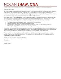 Nurse Tech Job Description Resume Resume Nurse Tech Resume 13
