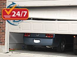 garage door will not closeWhy Garage Door Will Not Close  A1 Garage Door Service