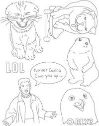 Memes on Pinterest | Meme, Nyan Cat and Internet Memes via Relatably.com