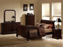 Remodeling Master Bedroom master bedroom best colors for bedrooms home remodeling brown 1321 by uwakikaiketsu.us