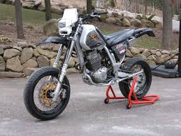 honda xr400 sm motard 1024x768 everything bikes pinterest