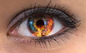 Image result for eyes  images