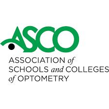 ASCO Podcast Series