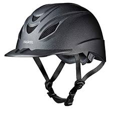 Troxel Spirit Performance Helmet Size Chart Troxel Intrepid Horse Riding Helmet Ultralight Low Profile Performance Adjustable And Sizes Carbon Medium
