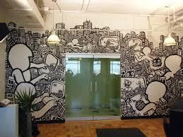 office graffiti wall. graffitimuraldrawingsjpg 640480 office graffiti wall e
