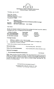 Outstanding Realtor Resume For Clients Inspiration Documentation
