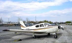 similiar flying the piper 180 keywords yves gelinas piper pa 28 180 cherokee c
