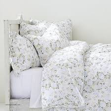 chic comforter sets simply shabby chic comforter set luxury grey shabby chic bedding