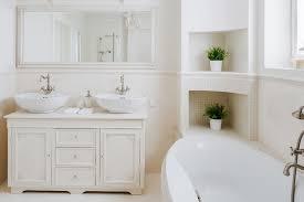 bathroom remodel northern virginia. Tips For Creating A Spa-Like Bathroom In Your Northern Virginia Home Remodel R