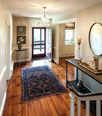 small entryway rugs small entryway rugs coffee tables very thin entrance door rugs small round entryway