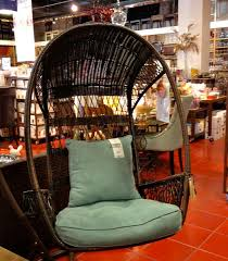 Pier one hanging chair Patio Furniture Awesome Pier One Pier One Swing Chair Blue Ridge Apartments Latest Pier One Swing Chair Recall Home Concept
