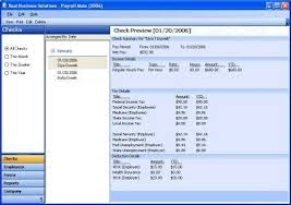 Download The Latest Version Of Payroll Mate Payroll Software Free In