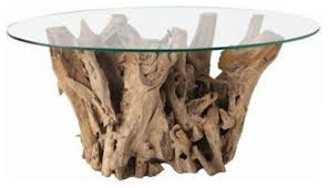 ... Tree Root Coffee Table Marvelous Square Coffee Table On Coffee Tables  With Storage ... Amazing Design