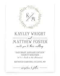 Wedding Invitations 100 Free Customized Samples
