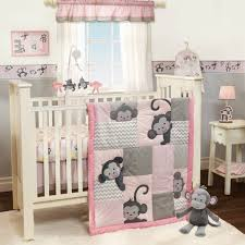 bedding cribs boho lime green home interior design furniture pink and grey crib sets toy story