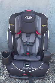 graco nautilus 3 in 1 with safety surround car seat giveaway user manual