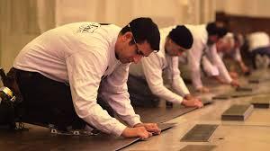 shaw hardwood flooring shaw flooring reviews best vinyl plank flooring reviews