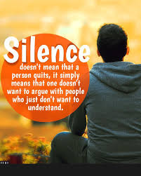 Muslim Quotes Delectable Silence Islamic Dp For Boys With Quotes Islam