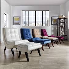 Coaster Accent Seating Two Piece Accent Chair ...