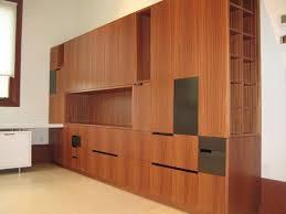 office cabinets design. Attractive Modern Contemporary Home Office Storage Cabinet Decoseecom Cabinets Design I