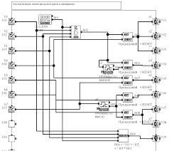Реферат Автоматизация линии раздачи кормов в свинарнике  Автоматизация линии раздачи кормов в свинарнике