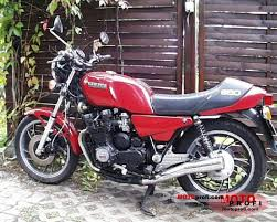 yamaha xj 650 1982 specs and photos