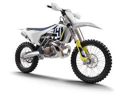 2018 honda 250 2 stroke. wonderful stroke word is that the offroad bikes will follow shortly for fourstroke mx  bikes click here this official info from corporate mouth in 2018 honda 250 2 stroke