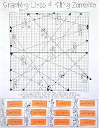 graphing linear equations worksheet pdf 37 great worksheets 43 new graphing quadratic functions worksheet high